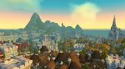 World of Warcraft: Cataclysm - Screenshot #37540
