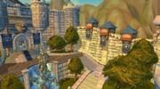 World of Warcraft: Cataclysm - Screenshot #37541