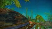 World of Warcraft: Cataclysm - Screenshot #37542