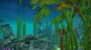 World of Warcraft: Cataclysm - Screenshot #37543