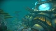 World of Warcraft: Cataclysm - Screenshot #37547