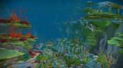 World of Warcraft: Cataclysm - Screenshot #37548
