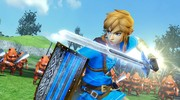 Hyrule Warriors: Definitive Edition - Screenshot #201656