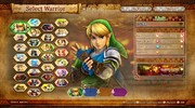 Hyrule Warriors: Definitive Edition - Screenshot #201658