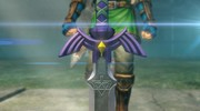 Hyrule Warriors: Definitive Edition - Screenshot #201832