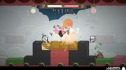 BattleBlock Theater - Screenshot #108248