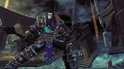 Darksiders 2 - Screenshot #72087