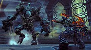 Darksiders 2 - Screenshot #72088