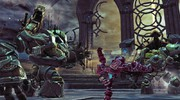 Darksiders 2 - Screenshot #72089