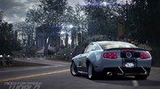 Need for Speed WORLD - Screenshot #75176