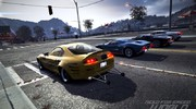 Need for Speed WORLD - Screenshot #75178