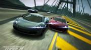 Need for Speed WORLD - Screenshot #75179