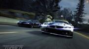 Need for Speed WORLD - Screenshot #75180