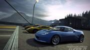 Need for Speed WORLD - Screenshot #75182