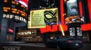Need for Speed WORLD - Screenshot #44411
