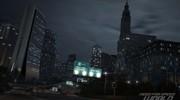 Need for Speed WORLD - Screenshot #44415