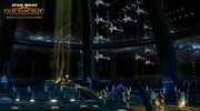 Star Wars: The Old Republic - Screenshot #142616