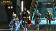 Star Wars: The Old Republic - Screenshot #142618