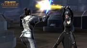 Star Wars: The Old Republic - Screenshot #142619