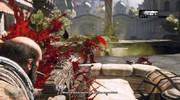 Gears of War 3 - Screenshot #61306
