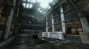 Gears of War 3 - Screenshot #62996