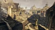 Gears of War 3 - Screenshot #65960
