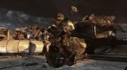 Gears of War 3 - Screenshot #65961