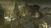 Gears of War 3 - Screenshot #65963
