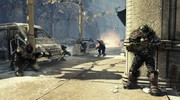 Gears of War 3 - Screenshot #65967