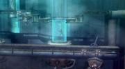 Der Schattenläufer und die Rätsel des dunklen Turms - Screenshot #39520