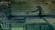Der Schattenläufer und die Rätsel des dunklen Turms - Screenshot #39528