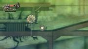 Der Schattenläufer und die Rätsel des dunklen Turms - Screenshot #41089