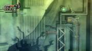 Der Schattenläufer und die Rätsel des dunklen Turms - Screenshot #41090