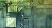 Der Schattenläufer und die Rätsel des dunklen Turms - Screenshot #41087