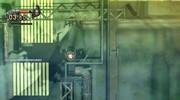 Der Schattenläufer und die Rätsel des dunklen Turms - Screenshot #41088