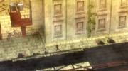 Der Schattenläufer und die Rätsel des dunklen Turms - Screenshot #39526