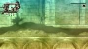 Der Schattenläufer und die Rätsel des dunklen Turms - Screenshot #39519