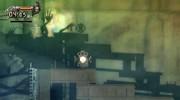 Der Schattenläufer und die Rätsel des dunklen Turms - Screenshot #39525
