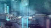 Der Schattenläufer und die Rätsel des dunklen Turms - Screenshot #39522