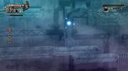 Der Schattenläufer und die Rätsel des dunklen Turms - Screenshot #39527