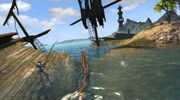 Rift: Planes of Telara - Screenshot #67259