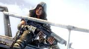 Killzone 3 - Screenshot #46500