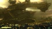 Killzone 3 - Screenshot #46505