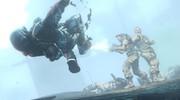 Killzone 3 - Screenshot #46499