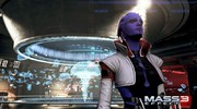 Mass Effect 3 - Screenshot #75267