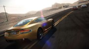 Need for Speed: Hot Pursuit - Screenshot #46511