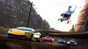 Need for Speed: Hot Pursuit - Screenshot #46514
