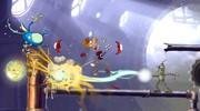 Rayman Origins - Screenshot #58897