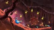 Rayman Origins - Screenshot #58898