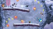 Rayman Origins - Screenshot #59562